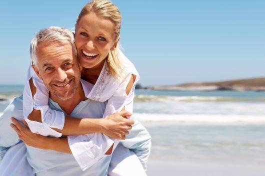 invecchiamento cellulare - addiotossine