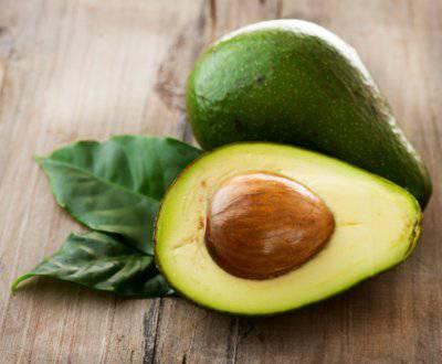 verdure meno tossiche - addiotossine