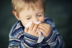 sostanze tossiche per i bambini - addiotossine