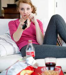 abitudini dannose per reni - addiotossine
