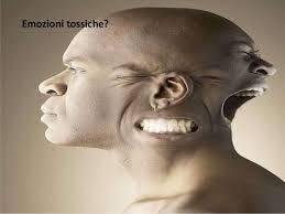tossine emozionali - addiotossine