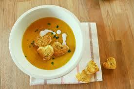 zuppe detox - addiotossine