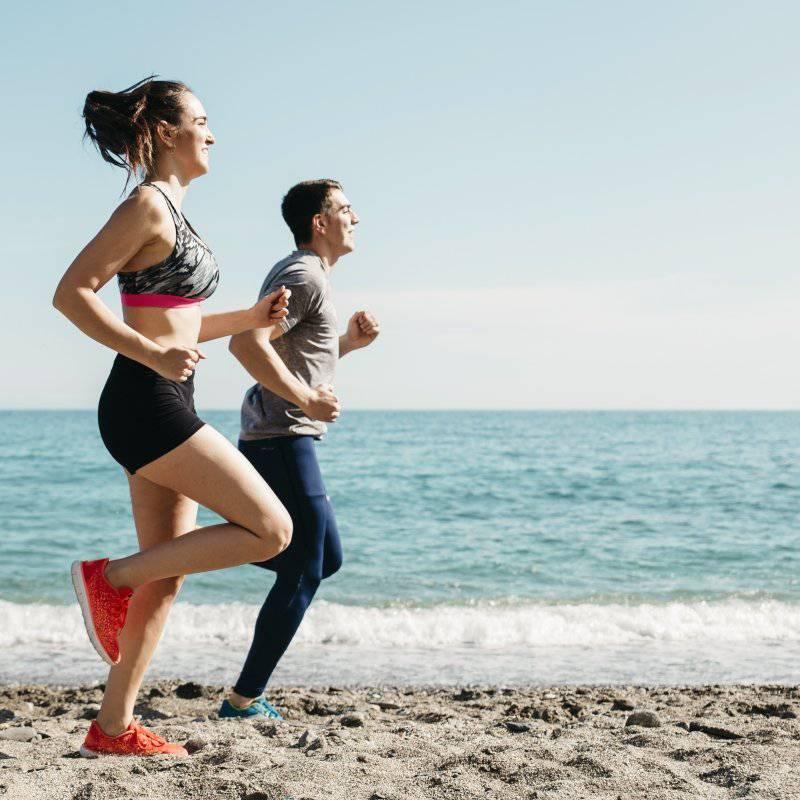 Come evitare malattie e invecchiamento - addiotossine