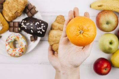 Come eliminare le tossine con una corretta alimentazione - addiotossine